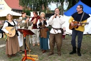 20019-09-Münzerfest-Fischbach_07-09-19_0038
