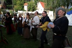20019-09-Münzerfest-Fischbach_07-09-19_0073